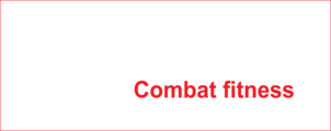 fightfitcombatfitness